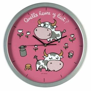 Horloge-dlp-heure-lait-n