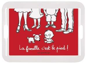Plateau-dlp-famille-rouge-n