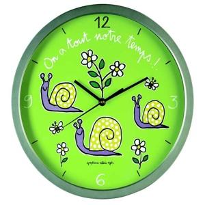 Horloge-dlp-escargots-n
