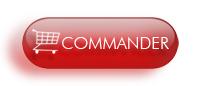 Bouton_commander