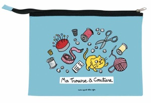 Trousse-dlp-couture-n
