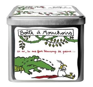 Boite-mouchoirs-carre-n