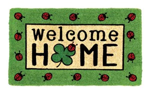 Paillasson-dlp-welcome-home-n