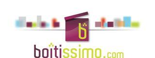 Logo boitissimo2 - copie