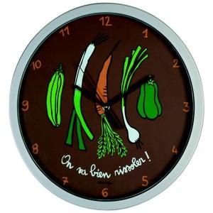 Horloge-dlp-rissoler-n