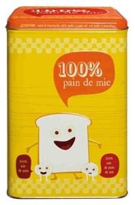Boite-pain-mie-100-n
