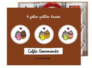 Service-cafe-caoua-boite-n