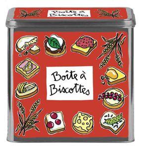 Boite-dlp-biscottes-n
