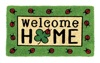Paillasson-dlp-welcome-home-v