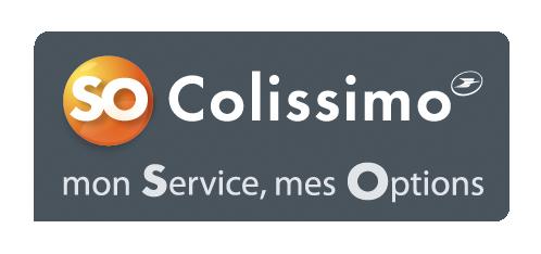 LogoLabelSoColissimo_H_FC